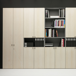wall mounted cabinets office. Wonderful Cabinets Cabinets  Famo To Wall Mounted Office L