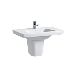 Modernaplus | Washbasin | Wash basins | Laufen