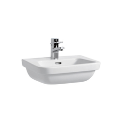 Modernaplus | Small washbasin | Wash basins | Laufen