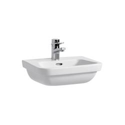 Modernaplus | Small washbasin | Lavabi / Lavandini | Laufen