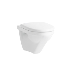 Moderna R | WC suspendu | WCs | Laufen