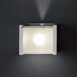 Universal parete | Illuminazione generale | Oluce