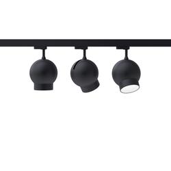 Ogle Ceiling | Ceiling lights | ateljé Lyktan