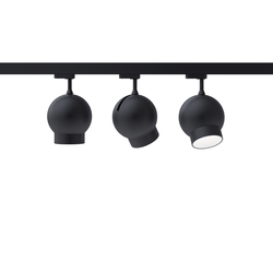 Ogle Ceiling | Lampade spot | ateljé Lyktan