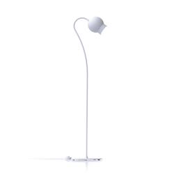Ogle Floor | Lámparas de lectura | ateljé Lyktan
