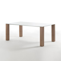 morris | Meeting room tables | Porada