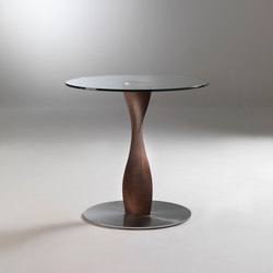 Spin | Side tables | Porada