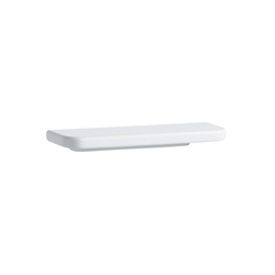 Modernaplus | Ceramic shelf | Shelves | Laufen
