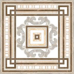 Athos | Floor tiles | VIVES Cerámica