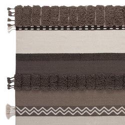 Glaoui Rug Alexandra Neutral 2 | Rugs / Designer rugs | GAN