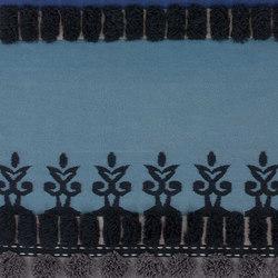 Glaoui Rug Tumbuctú Colour 3 | Tapis / Tapis design | GAN