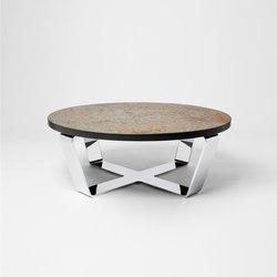 Hochwertige couchtische mit tischplatte aus naturstein auf - Hochwertige couchtische ...
