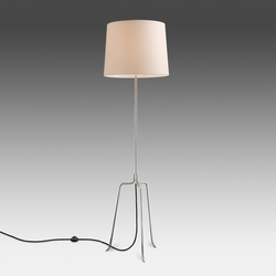 Dreistelz Floor Lamp | General lighting | Kalmar