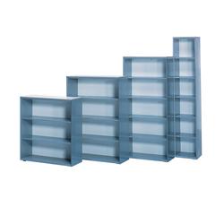 Duo | Cabinets | ERSA