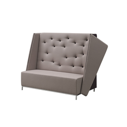Envelope | Loungesofas | ERSA