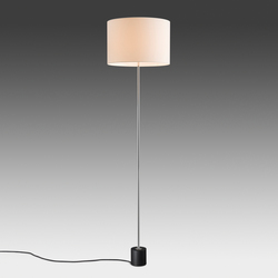 Kilo BL FLoor Lamp | Free-standing lights | Kalmar