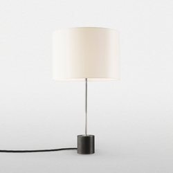 Kilo TL Table Lamp | Iluminación general | Kalmar