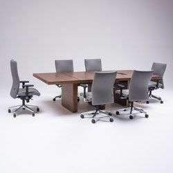 Massive | Conference tables | ERSA