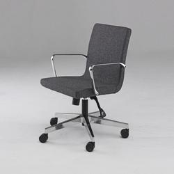 Oslo | Task chairs | ERSA