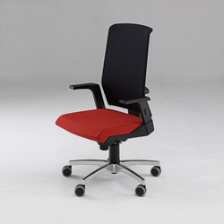 Tela | Task chairs | ERSA