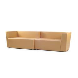 Twist | Lounge sofas | ERSA
