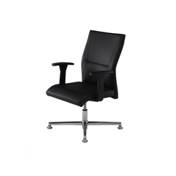 Linea | Task chairs | ERSA