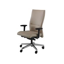 Pile | Task chairs | ERSA