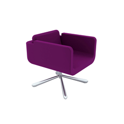 Spot | Lounge chairs | ERSA