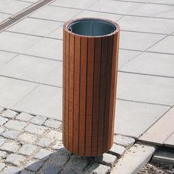 nanuk Abfallbehälter | Abfallbehälter | mmcité