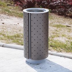 diagonal Litter bin | Cubos de basura | mmcité