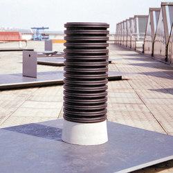 cylindre | Litter bin | Cestini spazzatura | mmcité