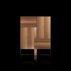 Side L | Sideboards | HENGE