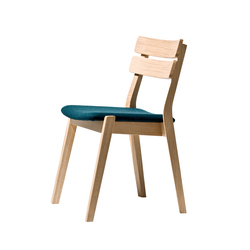 Frame 11 | Chairs | Very Wood