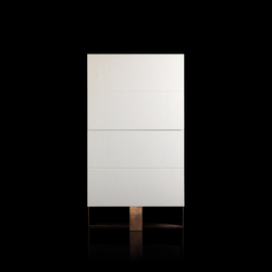Side H | Sideboards / Kommoden | HENGE