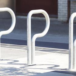 bikepark | Fahrradständer | Fahrradständer | mmcité