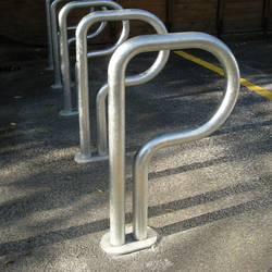 bikepark Bicycle stand | Bicycle stands | mmcité