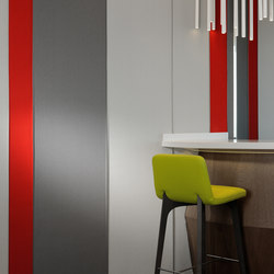 Vibrasto 10 | 20 | Wall coverings | Texaa®