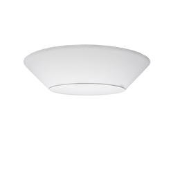 HALO large white | General lighting | LND Design