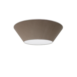 HALO small sand | General lighting | LND Design