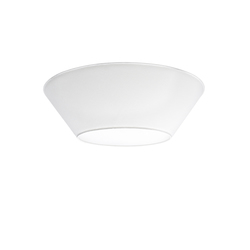 HALO small white | General lighting | LND Design