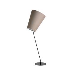 SOIHTU floor sand | Illuminazione generale | LND Design