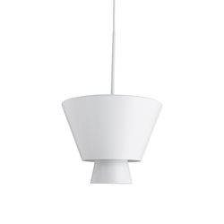 LOISTE sand | General lighting | LND Design