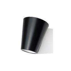 LIEKKI black | Allgemeinbeleuchtung | LND Design