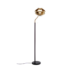 Floor Lamp A808 | Iluminación general | Artek