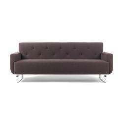 Bay Sofa | Sofás lounge | Giulio Marelli