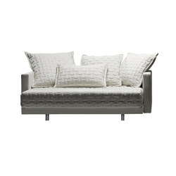 Oz | Sofa beds | Molteni & C