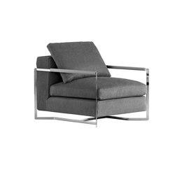 Portfolio Poltrona | Lounge chairs | Molteni & C
