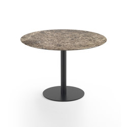 Break Dining Table | Bartische | Marelli