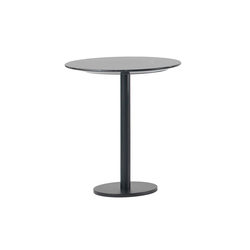 Break Table | Bar tables | Marelli