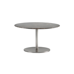 Break Table | Restaurant tables | Giulio Marelli